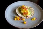 Vacation Breakfast Tacos 3