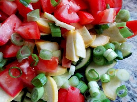 Pasta Salad3