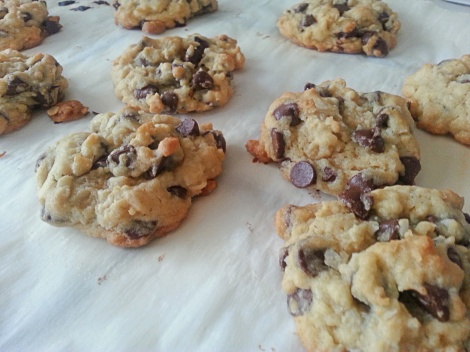 chocolatechipcookies2
