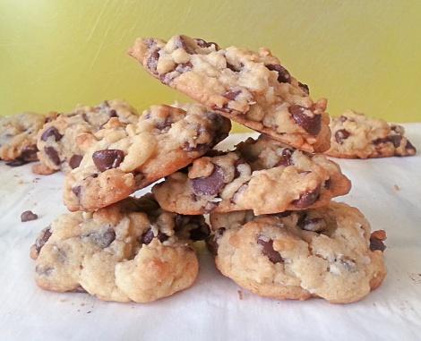 chocolatechipcookies3