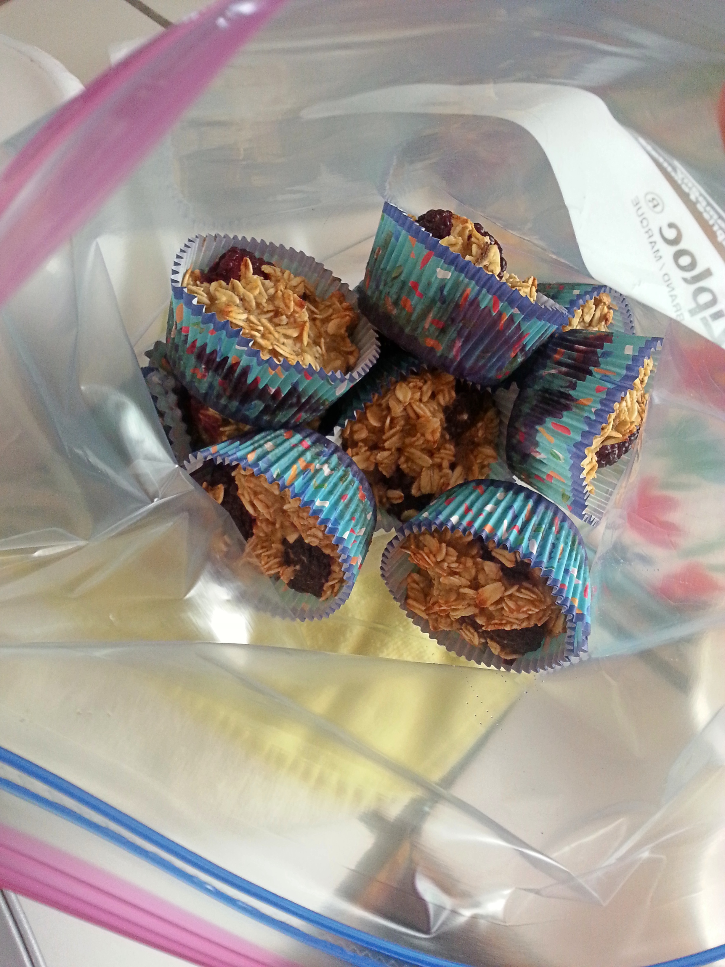 healthy_baked_oatmeal_muffins_2